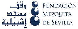 Fundación Mezquita de Sevilla