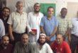 Las comunidades y asociaciones musulmanas de Sevilla se reúnen con la Fundación Pluralismo y Convivencia