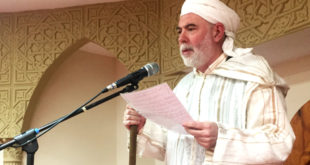 Jutba: El discernimiento. Ordenar lo reconocido e impedir lo reprobable. (Audio Español/Árabe – 06.01.17).