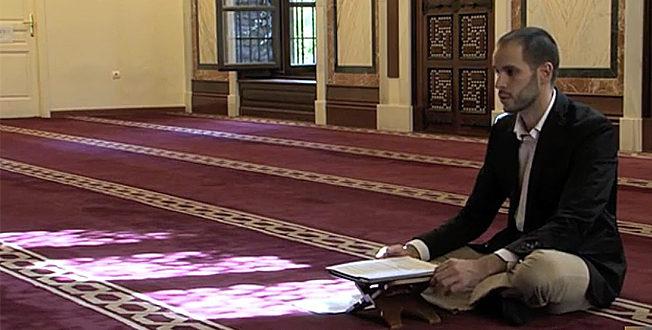 Los Cuatro Califas Bien Guiados – Capítulo 4.