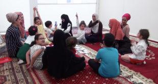 Aprender y enseñar el Corán es una obligación comunitaria (fardu-l-kifayah)